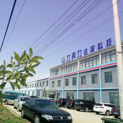 Haiyang Libenli Metal-Tech Co.,Ltd.