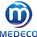 Shanghi Medeco Indsutry Co., Ltd