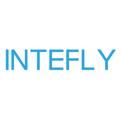 Shenzhen Intefly Electronics Co., Ltd.