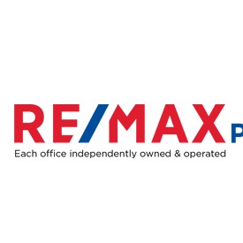 RE/MAX Professionals -  Winnipeg Realtors