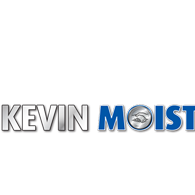 Kevin Moist - Winnipeg Realtor