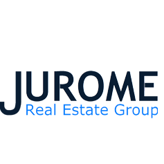 David Jurome -  Real Estate Groups