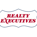 Realty Executives - Real Estate Agents