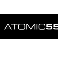 Atomic 55 - Kelowna Web Design