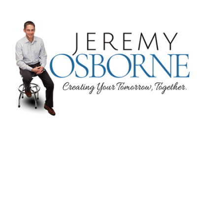 Jeremy Osborne - Salmon Arm Real Estate
