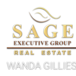 Sage Executive Group - Real Estate Okanagan