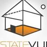 Estatevue RealEstate Website Design