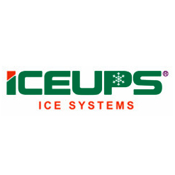 Shenzhen ICEUPS Refrigeration Equipment Co., Ltd.