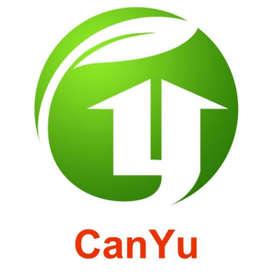 Suzhou Canyu New Decorative Building Materials Co.,Ltd