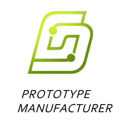 SG Prototype Manufacturer Co ,Ltd