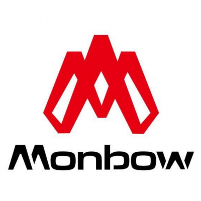 LINYI MONBOW FILTER MANUFACTURING CO.,LTD
