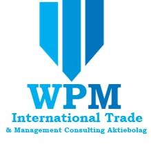 WPM International Trade & Management Consulting AB