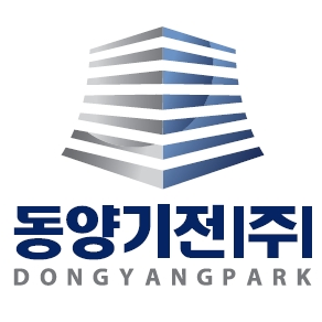 DONGYANG PARK CO., LTD.