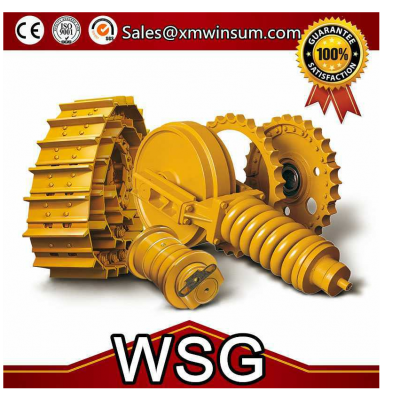 Xiamen Winsum Machinery Co., Ltd.