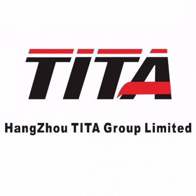 Hangzhou TITA Group