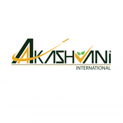 Akashvani International