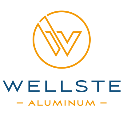 Wellste Material Co.,Ltd