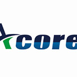 ACORE Filtration Co.Ltd