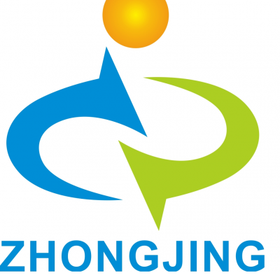 Shenzhen Zhongjing Electronics Co., Ltd.