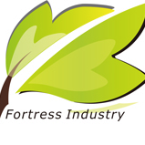 Shenzhen Fortress Industry Co.,LTD
