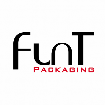 Funt Packaging Co., Ltd.