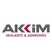 Akkim Sealants and Adhesives