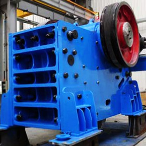 mining machine manufacture and supplier