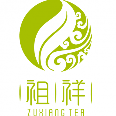 Pu'er Zuxiang Highmountain Tea Garden