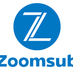 Zoomsub Digital Technology Co., Limited