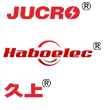 Hubei Jucro Electric CO., LTD.