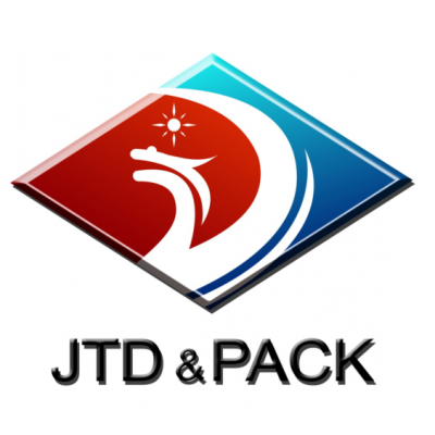 Qingdao Jintiandi Plastic Packaging Co., Ltd