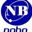 Nanning Nobo Instrument Co., Ltd