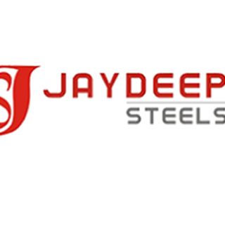 Jaydeep Steels