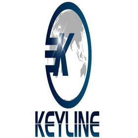 Keyline EXIM International (OPC) Pvt. Ltd