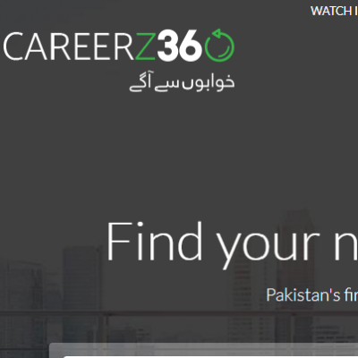 careerz360jobs