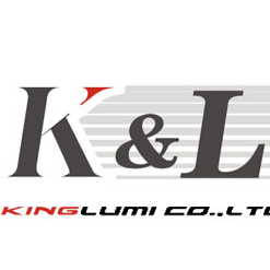 Kinglumi Co.,Ltd