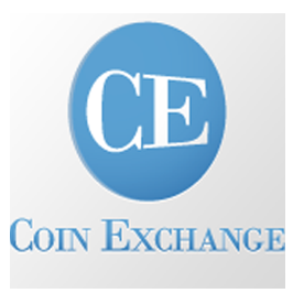 Buy Silver and Gold Coins in NY - Coin Exchange