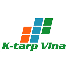 K-Tarp Vina Co,.Ltd