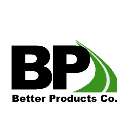 Better Products.com