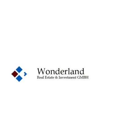 Wonderland Real Estate & Investment GMBH