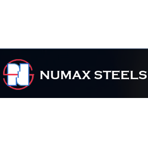 Numax Steels