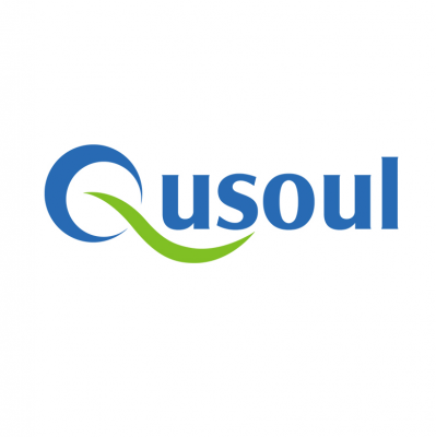 Qusoul outdoor survival
