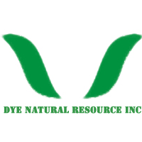 Hunan Dye Natural Resource Inc