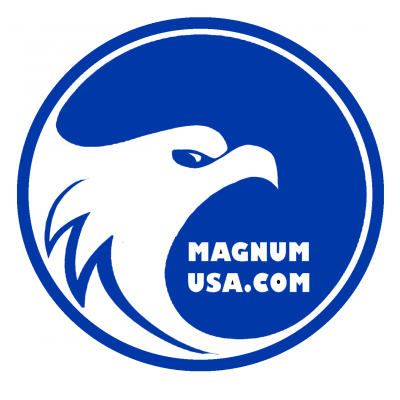 magnum sea and land inc.