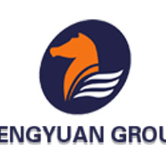 Shandong Tengyuan Building Materials Technology Co.,Ltd.