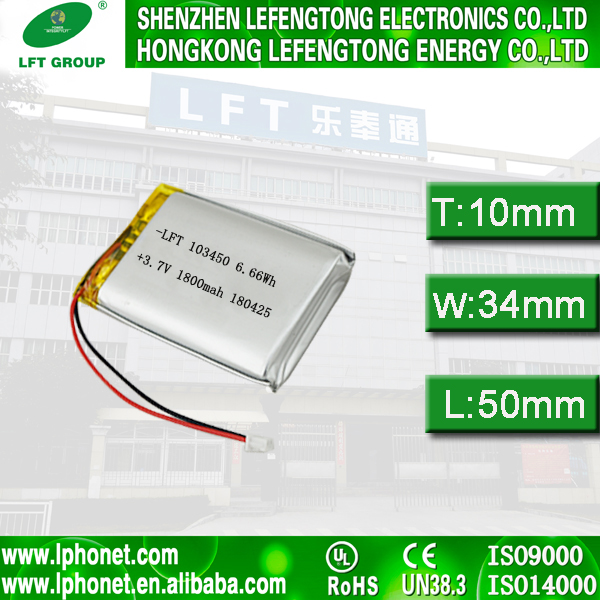 Shenzhen Lefengtong Electronic Co.,Ltd.