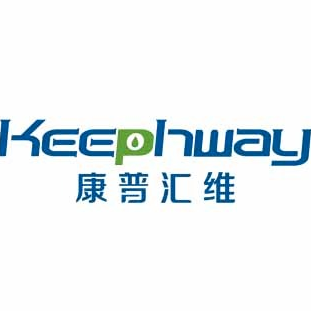 Beijing Kangpuhuiwei Technology Co., LTD
