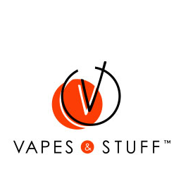 Vapes and Stuff - Vaporizer Products