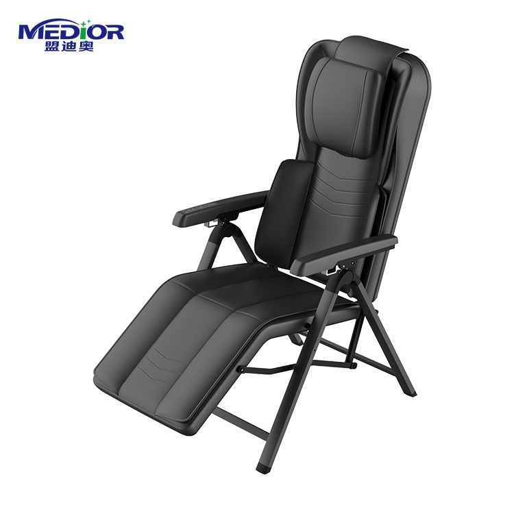 Gaming kneading massage chair E-sports massage chair office home massage chair Marvel gaming chair