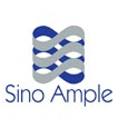 Sino Ample Group LTD